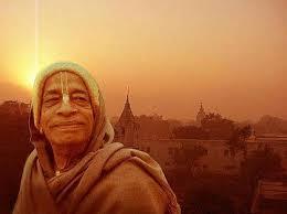 Hare Krishna! The Man, The Mantra & The Movie inLondon