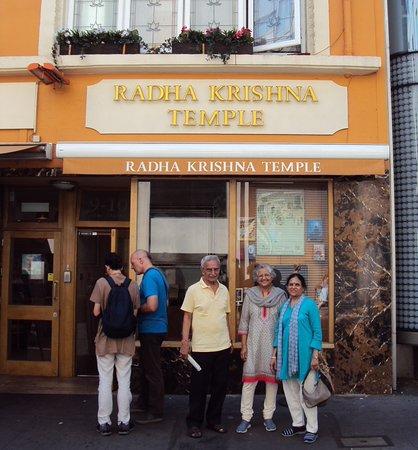 iskcon-london-radha-krishna